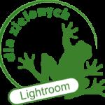 logo-dla-zielonych-Li