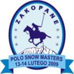 Polo Snow Master