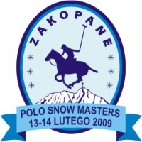 Polo Snow Masters