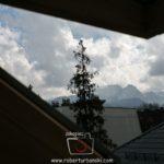 Apartament pod Szczytem - Stara polana w Zakopanem