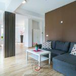 Apartament w wypoczynkiem - Stara Polana w Zakopanem