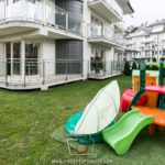 Apartament Stara Polana w Zakopanem