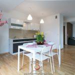 Apartament w aneksem - Stara Polana w Zakopanem