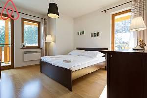 Apartament Madera Zakopane
