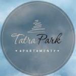 Tatra Park