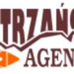 Tatrzańska Agencja Rozwoju i Kultury